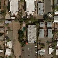 Rental info for Apartment for rent in Tucson. in the Amphi area