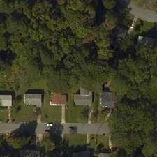 Rental info for House for rent in Atlanta. in the Carroll Heights area