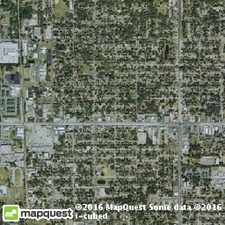 Rental info for 4 Spacious BR in Tampa. Washer/Dryer Hookups! in the Live Oaks Square area