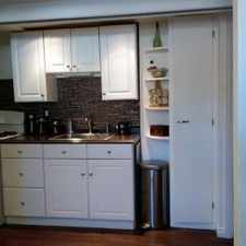 Rental info for One Bedroom In Fresh Meadows in the Fresh Meadows area