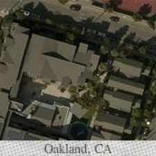Rental info for Oakland - superb Apartment nearby fine dining in the Clawson area