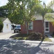 Rental info for 3 bedrooms, Melbourne, $1,075/mo - convenient location.