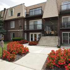 Rental info for Country Village Apartment Homes in the Dover area