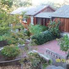 Rental info for $2500 0 bedroom House in Contra Costa County Pleasant Hill