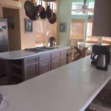 Rental info for $4000 3 bedroom House in Oxnard