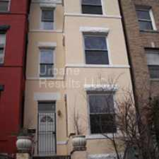 Rental info for Wonderful 2 Bedroom/Den Condo in Columbia Heights! in the Columbia Heights area
