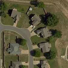 Rental info for Tulsa, 2,241 sq. ft. 4 bedrooms - ready to move in. Washer/Dryer Hookups! in the Gilcrease Hills area