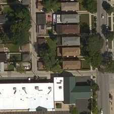 Rental info for Over 1,000 sf in Chicago in the Galewood area