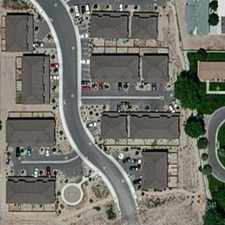 Rental info for Apartment for rent in Fernley.