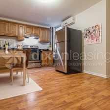 Rental info for Neptune Avenue - 282