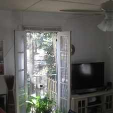 Rental info for 1 bedroom Apartment in Quiet Building - Wilmington