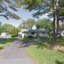 Rental info for Single Family Home Home in Glenmont for For Sale By Owner