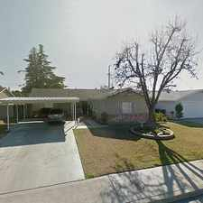 Rental info for Single Family Home Home in Porterville for For Sale By Owner