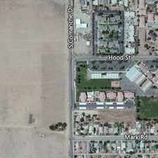 Rental info for Apartment for rent in Arvin.