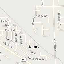 Rental info for House for rent in Belleville.