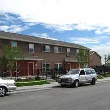 Rental info for No Application Fee. Multiple units available. Three Bedroom in Westwood. Clean. Built in 2008. Available now. No Application fee. in the Westwood area