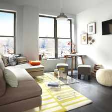 Rental info for North Star Real Estate Group