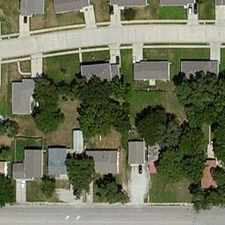Rental info for Apartment for rent in Beatrice.