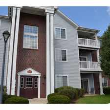 Rental info for 2275 Pinnacle Court, Unit #311 Fairborn, OH 45324 Easy Living - Condominium In Great Location