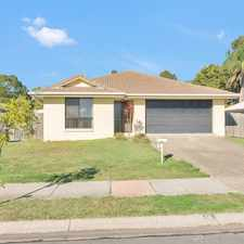 Rental info for Convenient Location in the Brisbane area