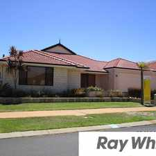 Rental info for Under Application - More Properties Wanted Urgently Call Nicole 0412 879 634 in the Eaton area