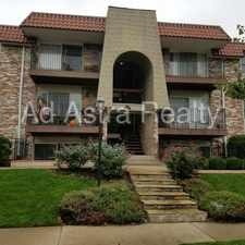 Rental info for 5008 Baltimore Ave #102, Kansas City, MO 64112 - 1 in the South Plaza area