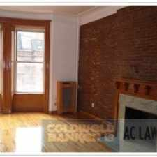 Rental info for Broadway & Amsterdam Ave in the New York area