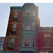 Rental info for W North Ave & N 17th Ave, Chicago, IL in the West Town area
