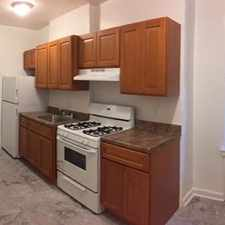 Rental info for 37th Ave & 82nd St, Jackson Heights, NY 11372, US in the Jackson Heights area