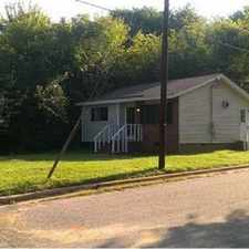 Rental info for 621 Cumberland St