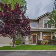 Rental info for South Meadows Beauty