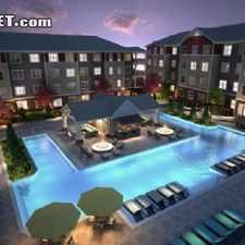 Rental info for 529 Room for Rent in Hyde Park, Oktibbeha Starkville