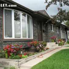 Rental info for 1150 1 bedroom Apartment in Calgary Area Calgary Southeast in the Ogden area