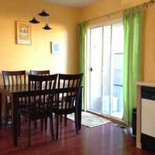 Rental info for $1975 2 bedroom Townhouse in Boulder County Boulder in the Louisville area