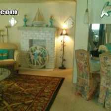 Rental info for $1495 2 bedroom Mobile home in Pinellas (St. Petersburg) Tarpon Springs
