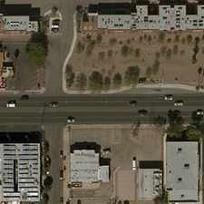 Rental info for Apartment (Elderly) For rent in Tucson in the Rincon Heights area
