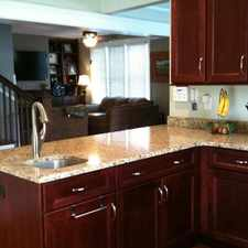 Rental info for $2,800 / 4 bedrooms - Great Deal. MUST SEE. Washer/Dryer Hookups! in the Avondale area