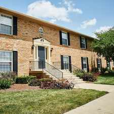 Rental info for Ashmore Trace Apartments of Greenwood