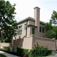 Rental info for Minneapolis, Great Location, 1 bedroom Apartment. in the East Harriet area