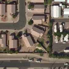 Rental info for 4 bed /2 bath Mesa house for rent. in the Parkwood Ranch area