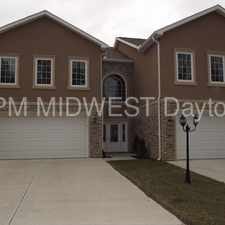Rental info for Upscale Washington TWP Condo with lots of upgrades!