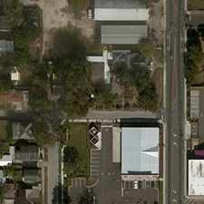 Rental info for Tampa - 4bd/2bth 1,400sqft House for rent. Single Car Garage! in the Tampa Heights area