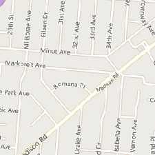 Rental info for Lovely Cincinnati, 4 bed, 1 bath in the Oakley area