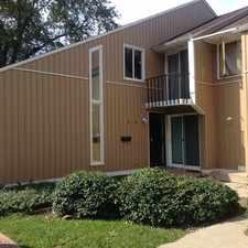 Rental info for 918 Morningside Drive