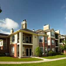 Rental info for Bridford Lake