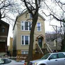 Rental info for The Homestead Group in the Avondale area