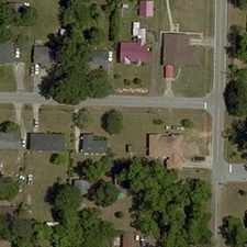 Rental info for House for rent in Macon.
