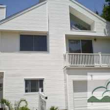 Rental info for 513 West Hudson Street #2
