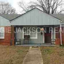 Rental info for Nice 3bd 1Ba Ranch Home ON THE BELTLINE COMING SOON in the West End area
