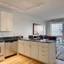 Rental info for 7West Apartment Homes in the Cedar-Riverside area
